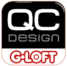 ICON_QC_Design